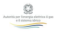 AEEGSI-relazione-annuale.png