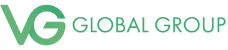 Logo VGgroup.png
