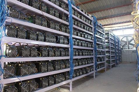 bitcoin-mining-farm-1.jpg