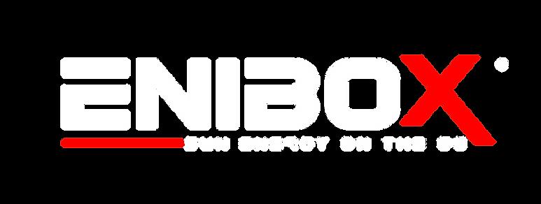 Enibox Bianco.png