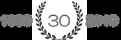 30%20anni%20anniversario_edited.png