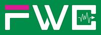 FWC-Model 3 rev 1.png