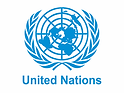 United Nation 2 .png