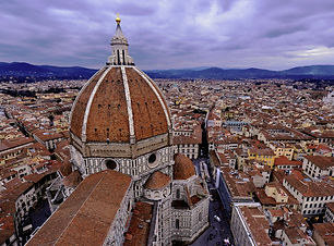 Cathedral-Italy-Florence-city-street_192