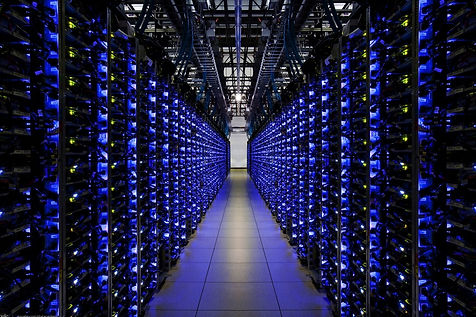 bitcoin-mining-1.jpg