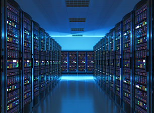 is-bitcoin-mining-destined-for-data-cent