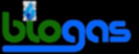biogas piccolo-1_modificato-1.png