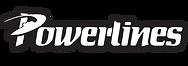 Powerlines-logo-Diecut.png