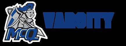 Varsity-Logo.png