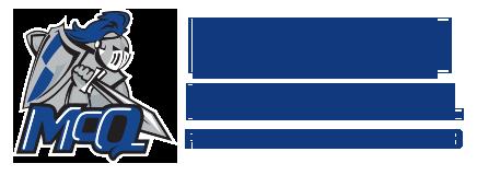 McQueen-Logo.png