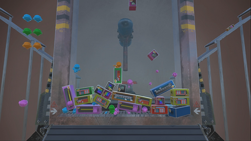Toy Breakout Image2.png