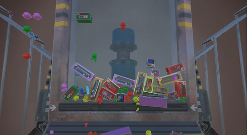 Toy Breakout Image1.png