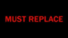 Must Replace.png