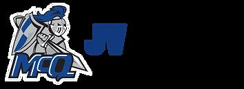 JV-Logo.png