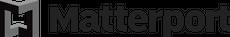 4b3614ae-matterport-logo-black_06e01306e