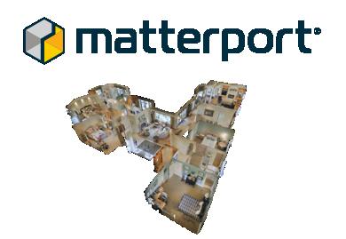 matterport-logo.png