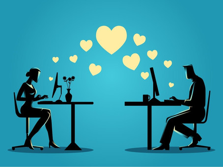 Online dating DO'S and DONT'S!!!