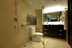 Deluxe Terrace Room Bathroom L.jpg