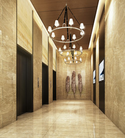 5lift lobby B.jpg