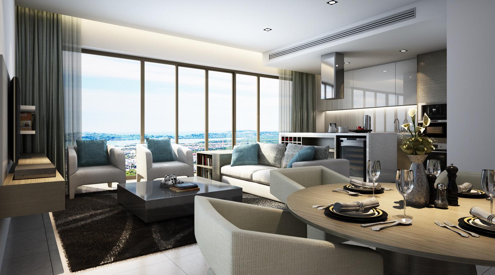PENT 1 livingroom.jpg