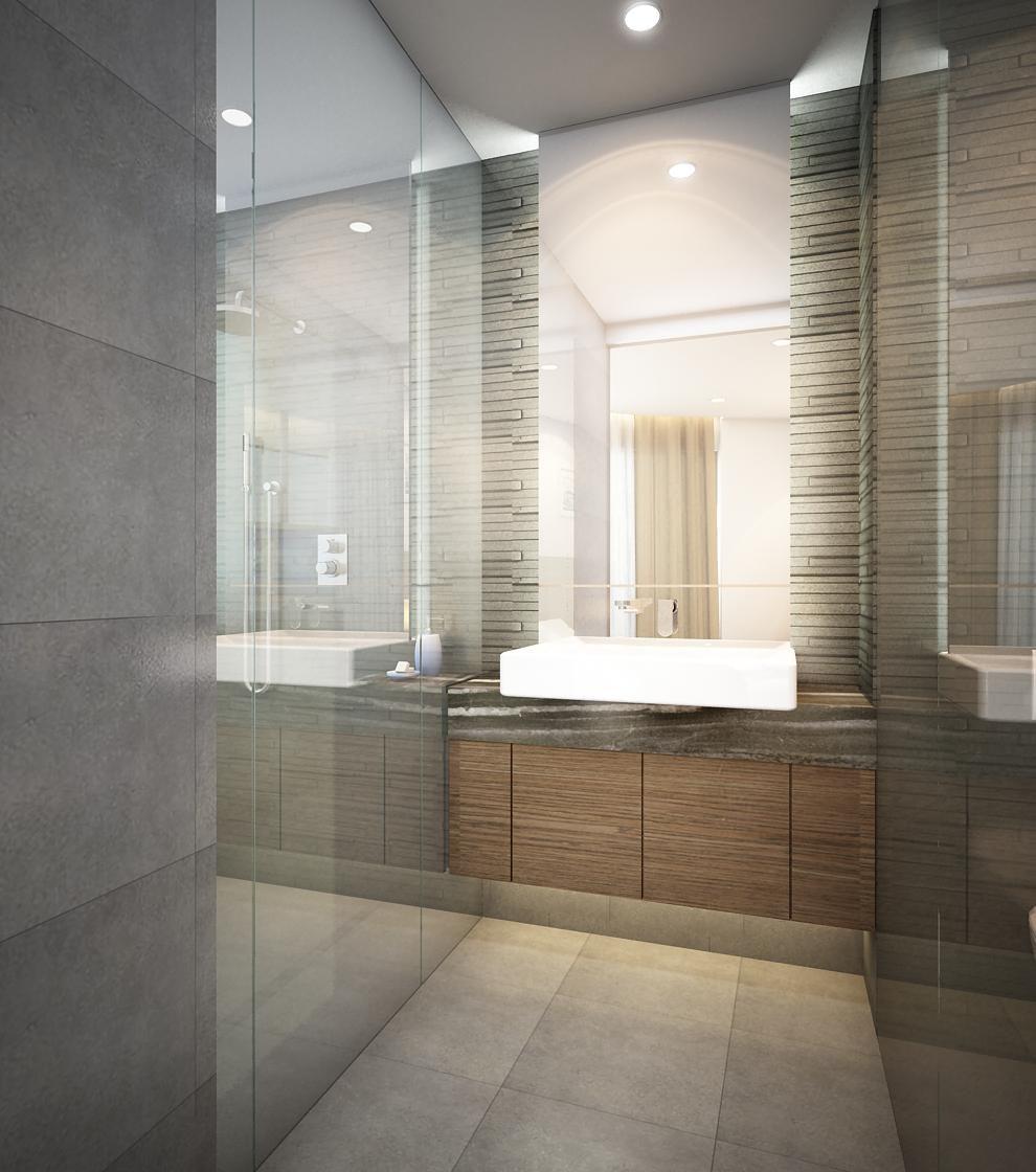 NO.7 WC Bedroom.jpg