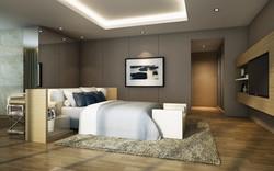 PENT 2 bedroom.jpg
