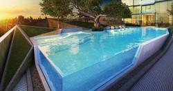 130715-Swimming pool-re.jpg