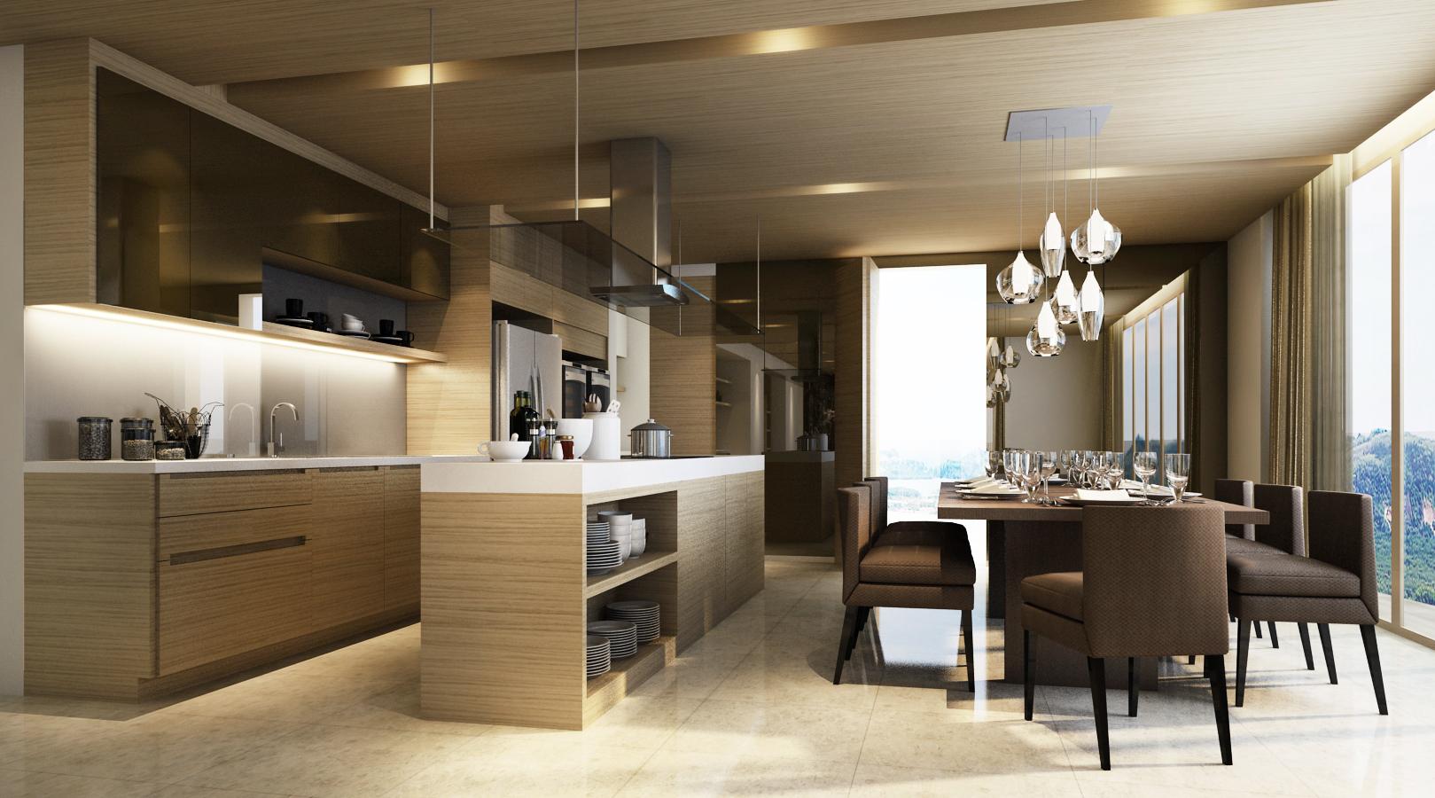 PENT 2 diningroom.jpg