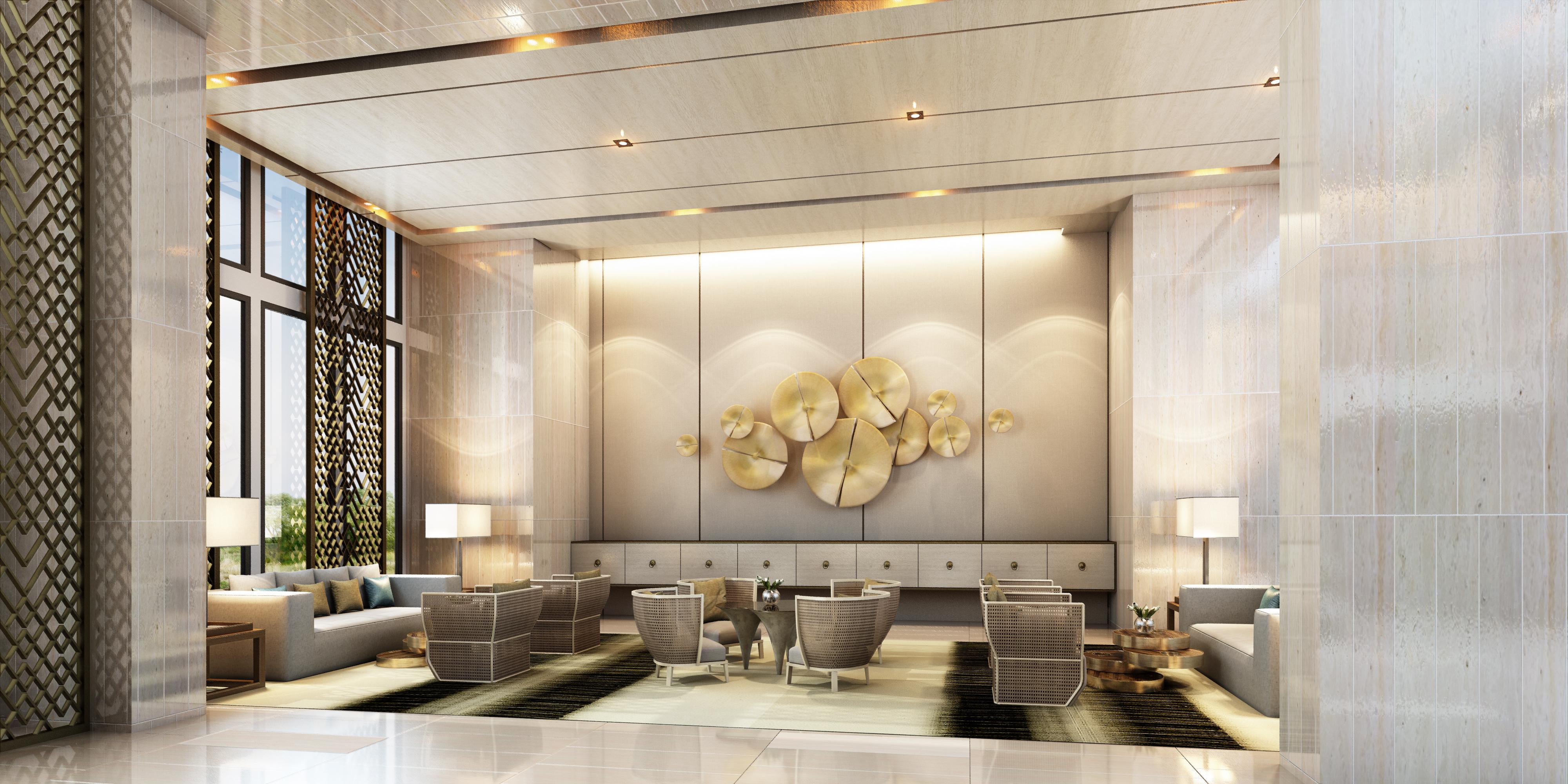 The Room Lobby 1 hires.jpg