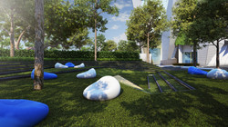 130715-Garden 1st-re.jpg