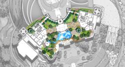 2011-11-24_roofgarden