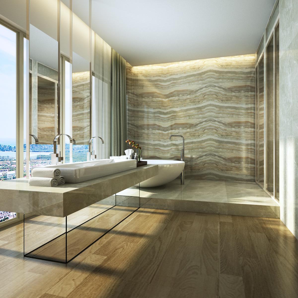 PENT 2 bathroom.jpg