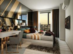 1Bed Bedroom.jpg