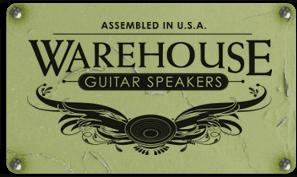 Warehouse-Guitar-Speakers-logo.png