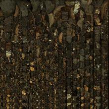 pile de bois 1 OK .jpg