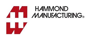 hammond.PNG