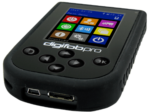 DIGIFOBPRO 2 – NEW GENERATION