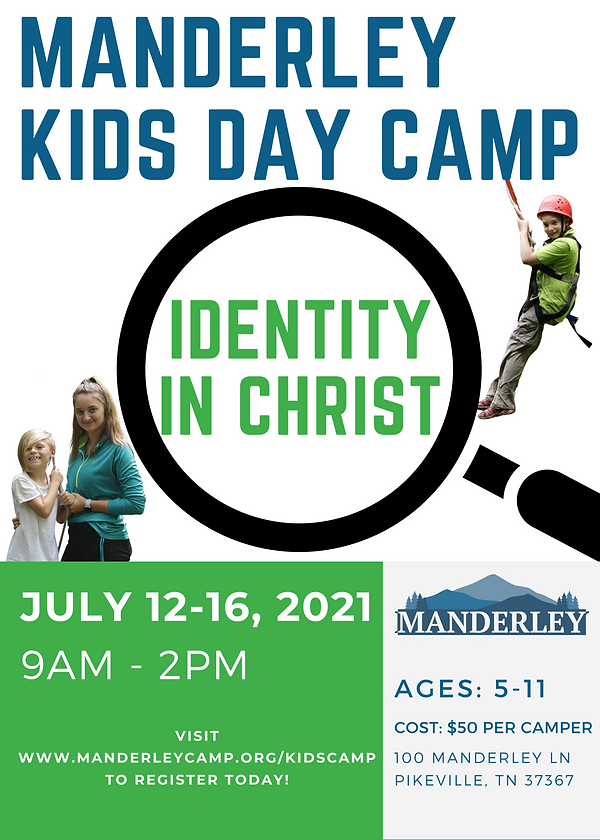 Manderley kids day camp-3.png