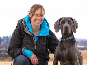 The Human - Dog Relationship  - Rebuilding Trust