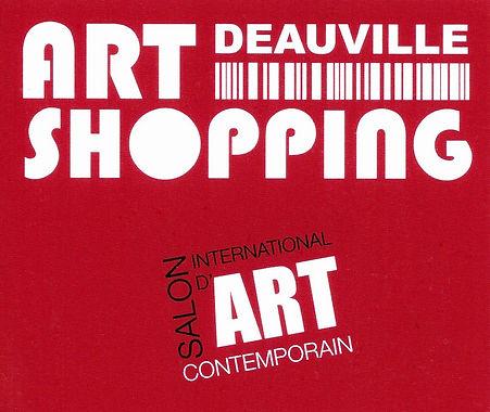 ART SHOPPING DEAUVILLE.jpg
