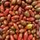 Thumbnail: Tomate cerise en vrac