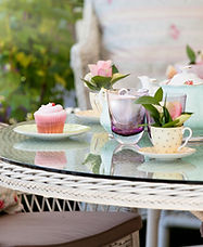 afternoon tea gifts, gifts for afternoon tea lovers