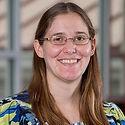dr-anna-weaver-grady-profile-4033a99d.jp