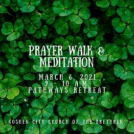 2021-03-06 Prayer walk_square.png