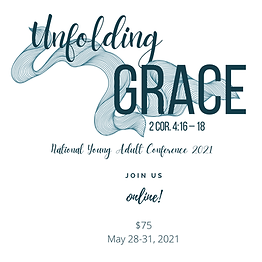 2021 National Young Adult Conference.png