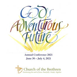 2021-06-30 Annual Conference 2021.png