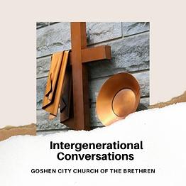 2021-03-14 Intergenerational Conversatio