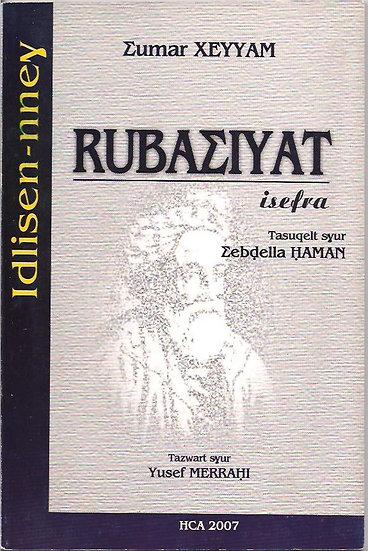 RubaΣiyat (isefra)