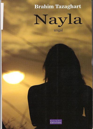 Nayla   (Ungal)