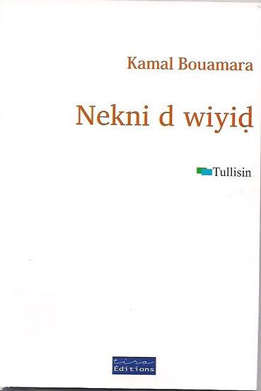 Nekni d wiyiḍ  (tullisin)